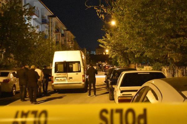 Malatya'da husumetliler arasında silahlı çatışma: 9 gözaltı - Sayfa 2