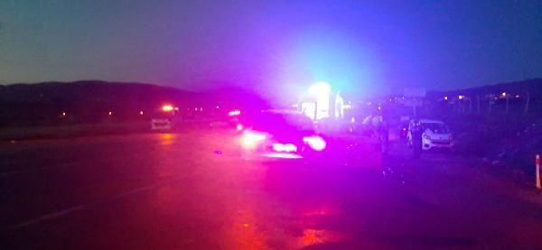 Adıyaman'da iki otomobil çarpıştı: 1 ölü, 2 yaralı - Sayfa 2