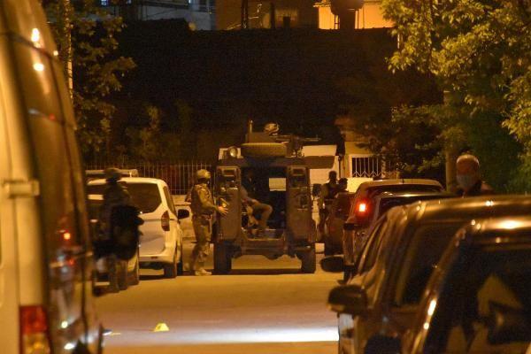 Malatya'da husumetliler arasında silahlı çatışma: 9 gözaltı - Sayfa 3