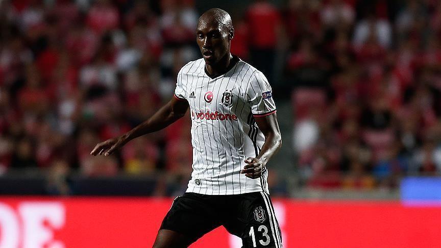 Beşiktaş'a Atiba Hutchinson'dan kötü haber - Sayfa 2