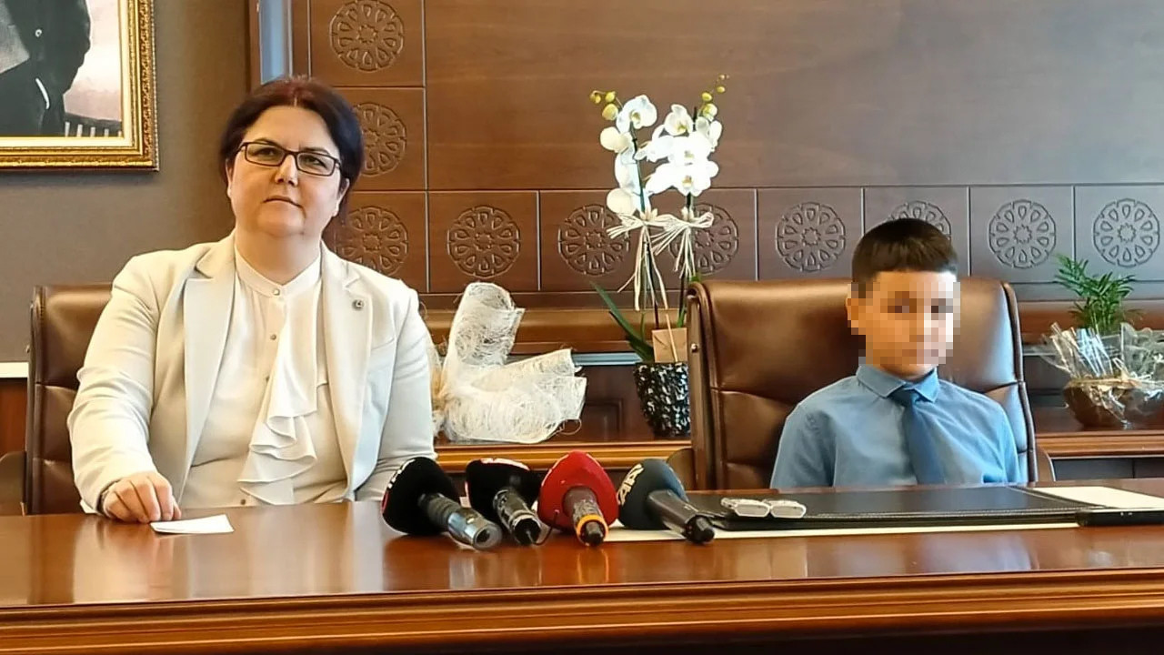 Ahmet Hakan: Derya Yanık, çok talihsiz bir başlangıç yaptı