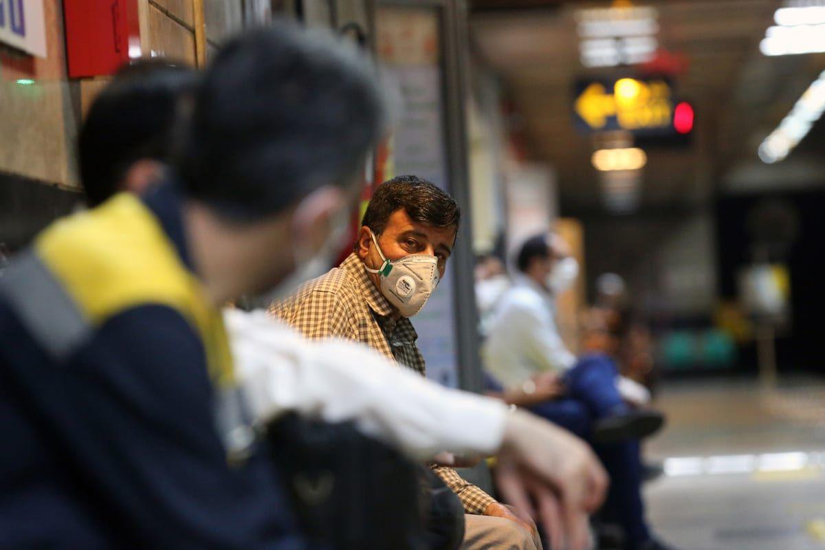 Grip aşısı olanlar neden koronavirüse karşı daha dirençli? - Sayfa 4