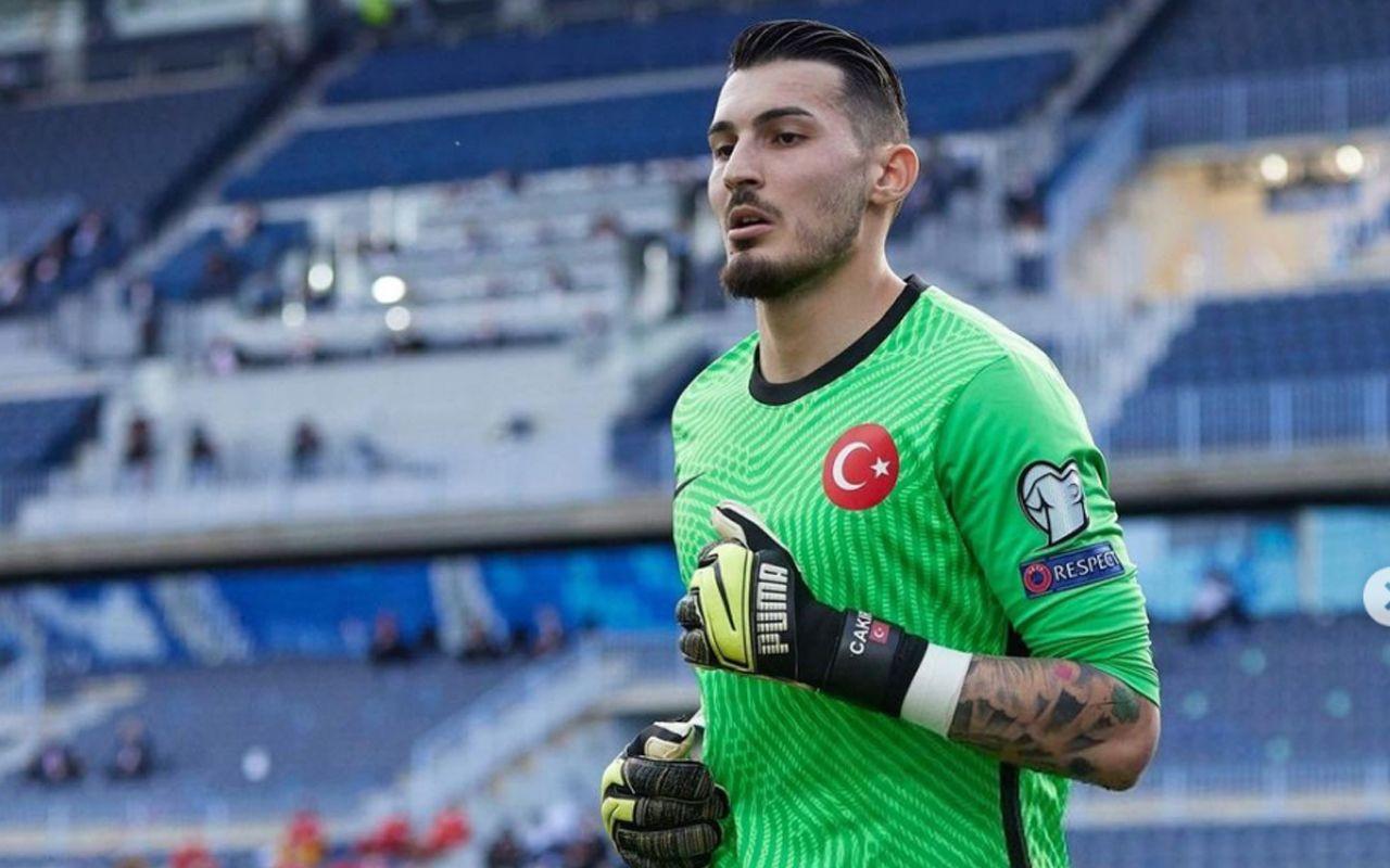 İşte Uğurcan Çakır'ın yeni takımı; Trabzonspor bu hamleyi beklemiyordu - Sayfa 2
