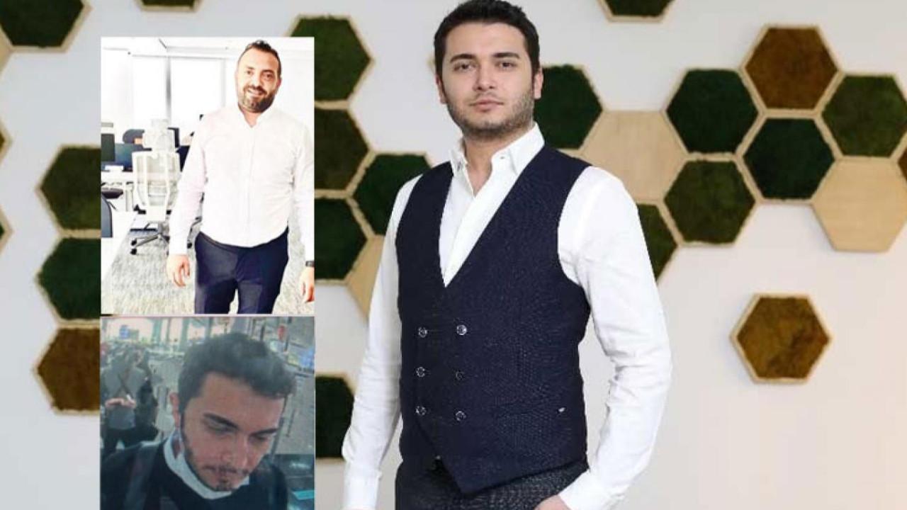 Thodex kurucusu Özer'in yakalanması için 10 polis Arnavutluk ve Kosova'ya gitti