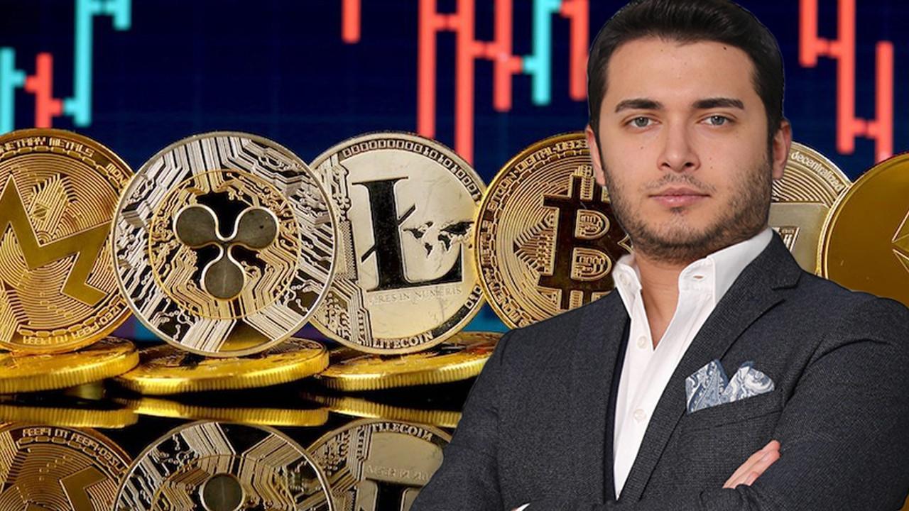 Thodex soruşturması: Kripto para dolandırıcılığında 6 kişi için tutuklama talebi
