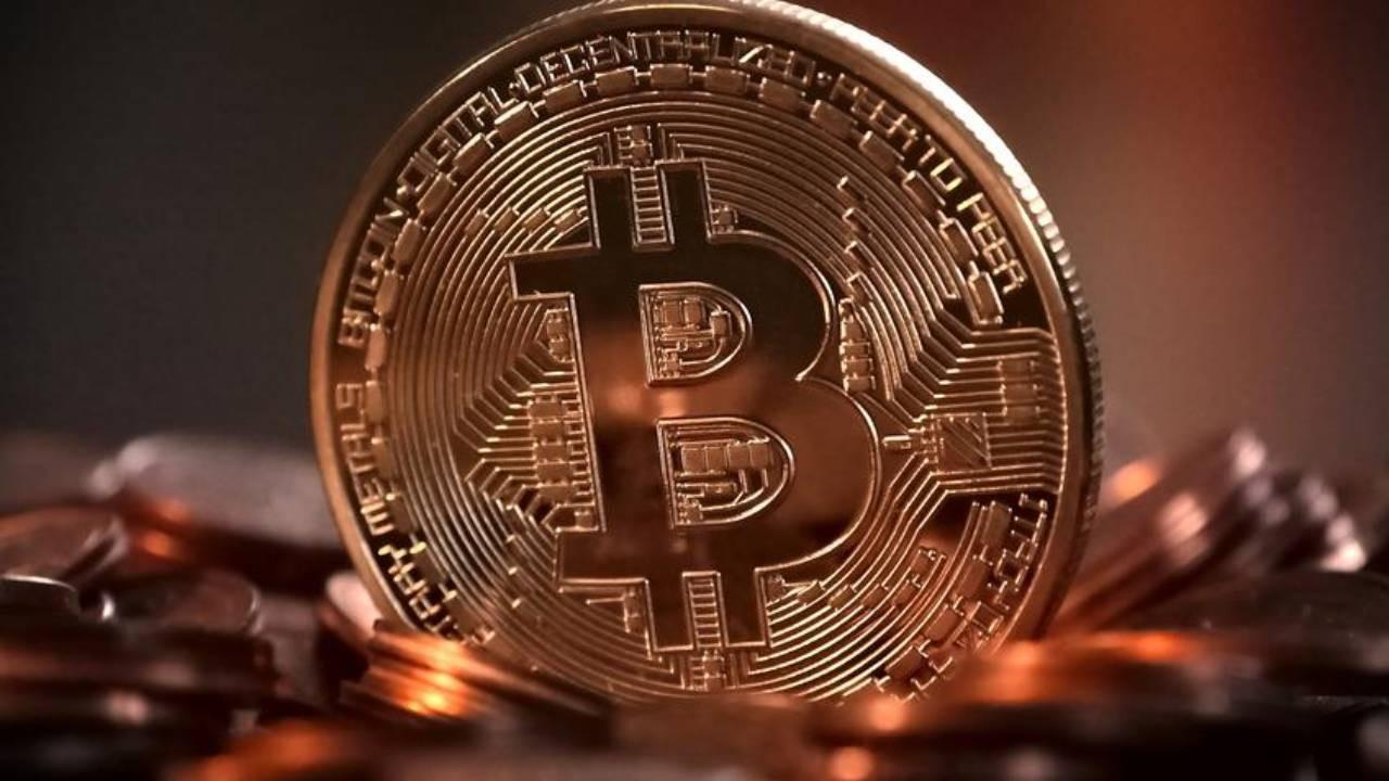 Bitcoin toparlanmaya başladı