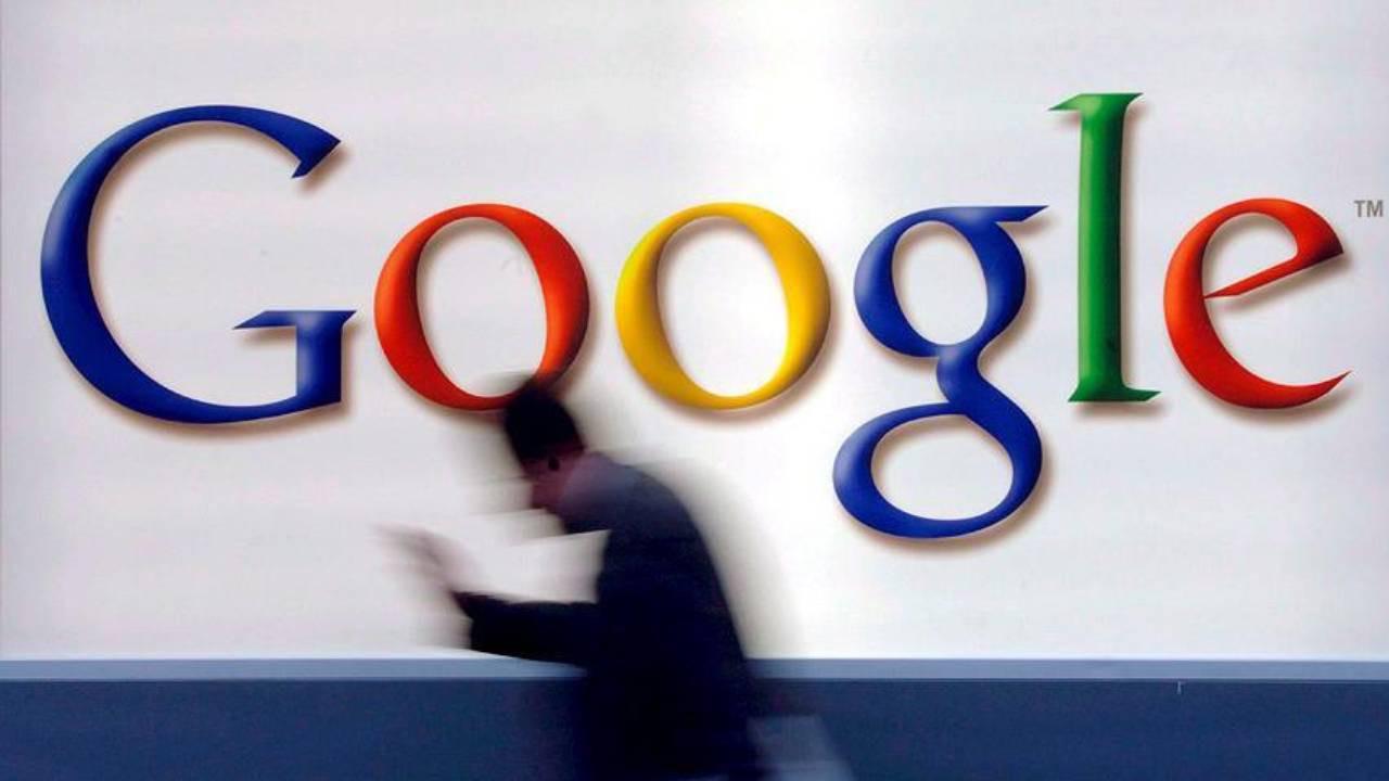 Google Arjantin'de domain adını kaybetti