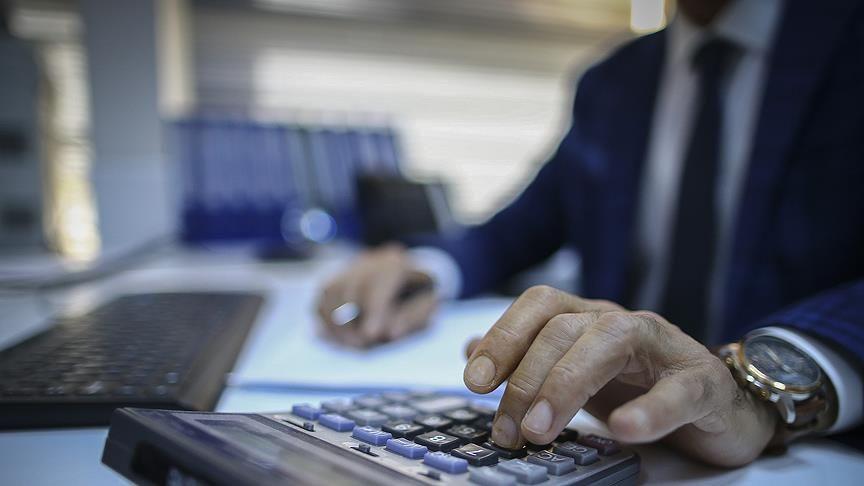Kamu çalışanları için idari izin kararı; Detaylar haberimizde... - Sayfa 1