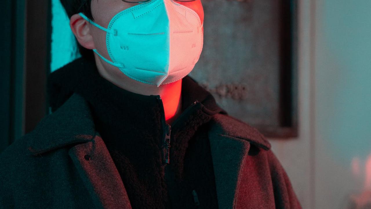 7 milyon TL'lik medikal ürün vurgunu: Kendini 'Ben de dolandırıldım' diye savundu