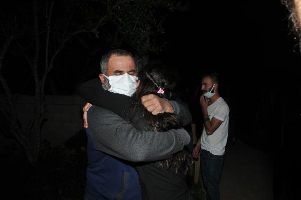 İşkenceci eşini öldüren Melek İpek tahliye edildi - Sayfa 4