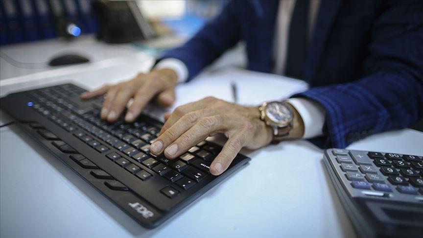 Kamu çalışanları için idari izin kararı; Detaylar haberimizde... - Sayfa 4