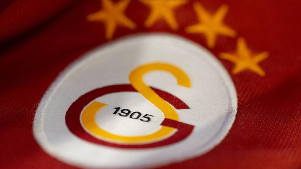 Galatasaray'da 3 futbolcunun Covid-19 testi pozitif