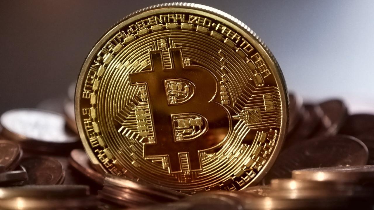 Kripto para piyasaları: Bitcoin'in payı yüzde 50'nin altına geriledi