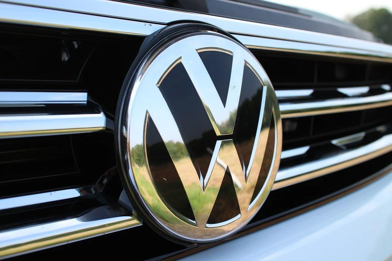2021 model Volkswagen Tiguan fiyatları şoke edecek; Güncel liste olay olur - Sayfa 1
