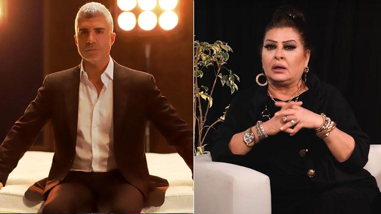 """""""Çok acı çektim"""" diyen şarkıcı Yeliz Özcan Deniz ile aşk yaşadığını itiraf etti! - Sayfa 1"""