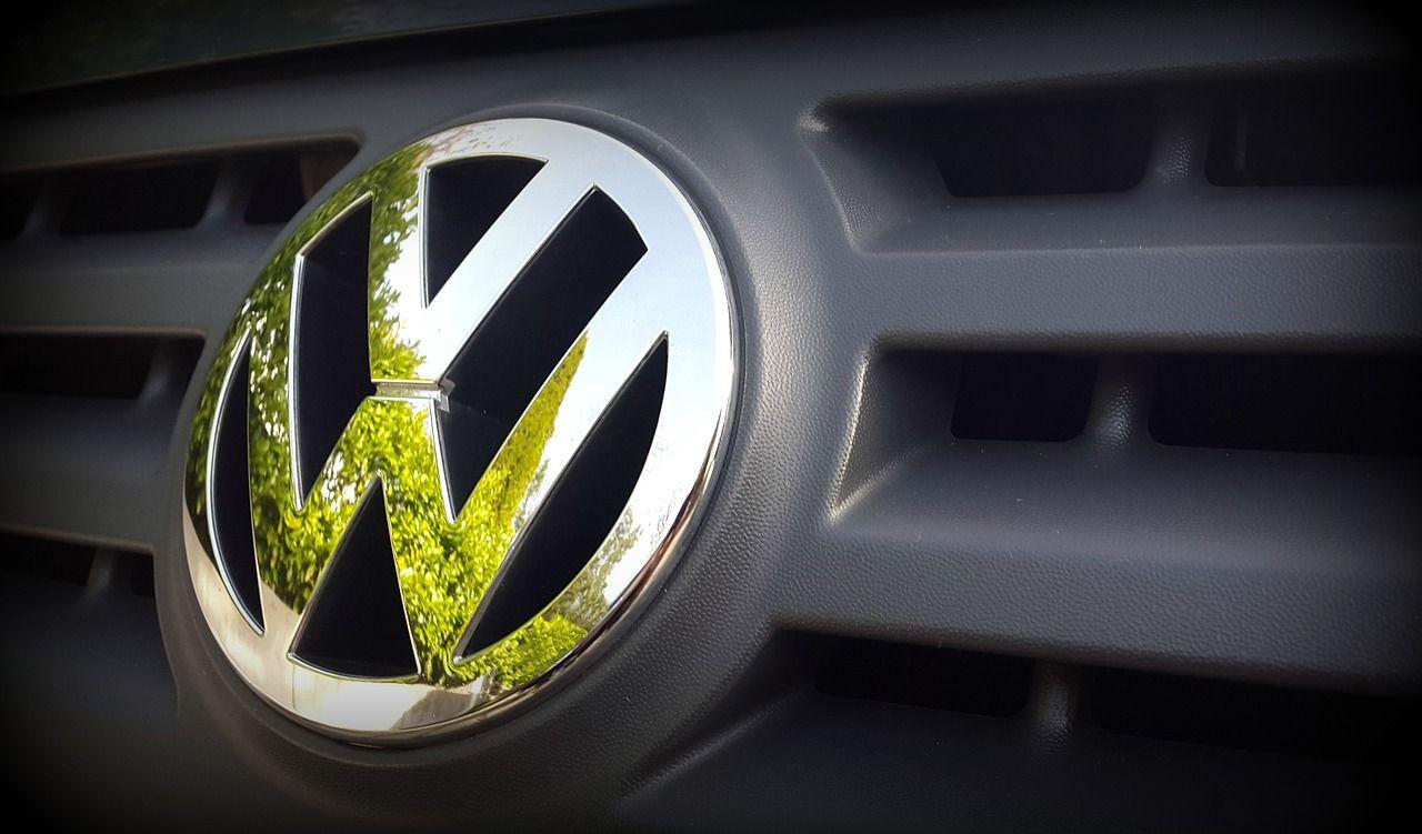 2021 model Volkswagen Tiguan fiyatları şoke edecek; Güncel liste olay olur - Sayfa 2