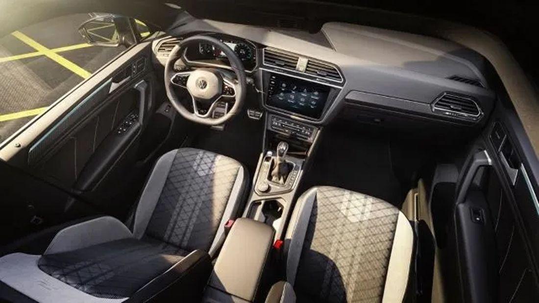 2021 model Volkswagen Tiguan fiyatları şoke edecek; Güncel liste olay olur - Sayfa 3