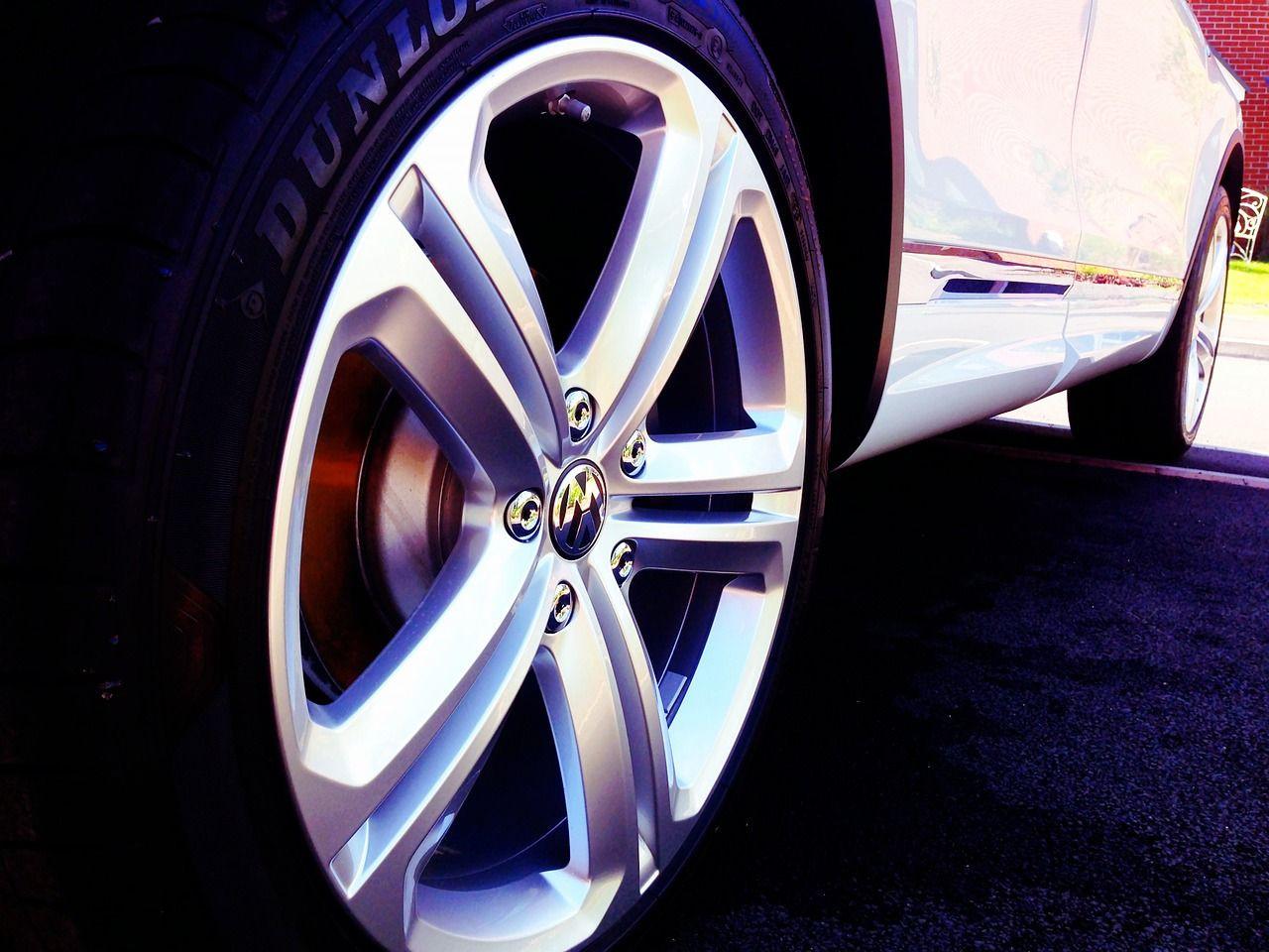 2021 model Volkswagen Tiguan fiyatları şoke edecek; Güncel liste olay olur - Sayfa 4