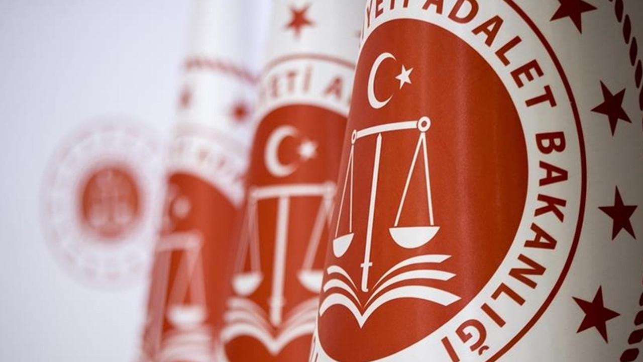 Adalet Bakanlığı, sınav ve mülakatları erteledi