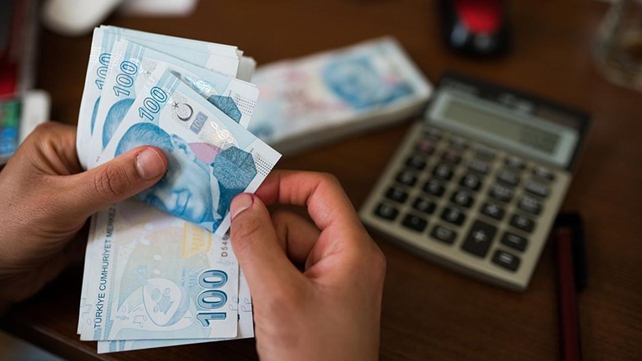 Tam kapanmada bankalar çalışacak mı? - Bankalar Birliği kriterleri belirledi