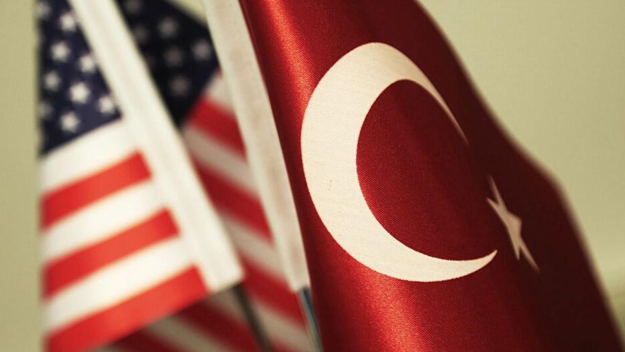 ABD'den dikkat çeken Türkiye ve S-400 açıklaması