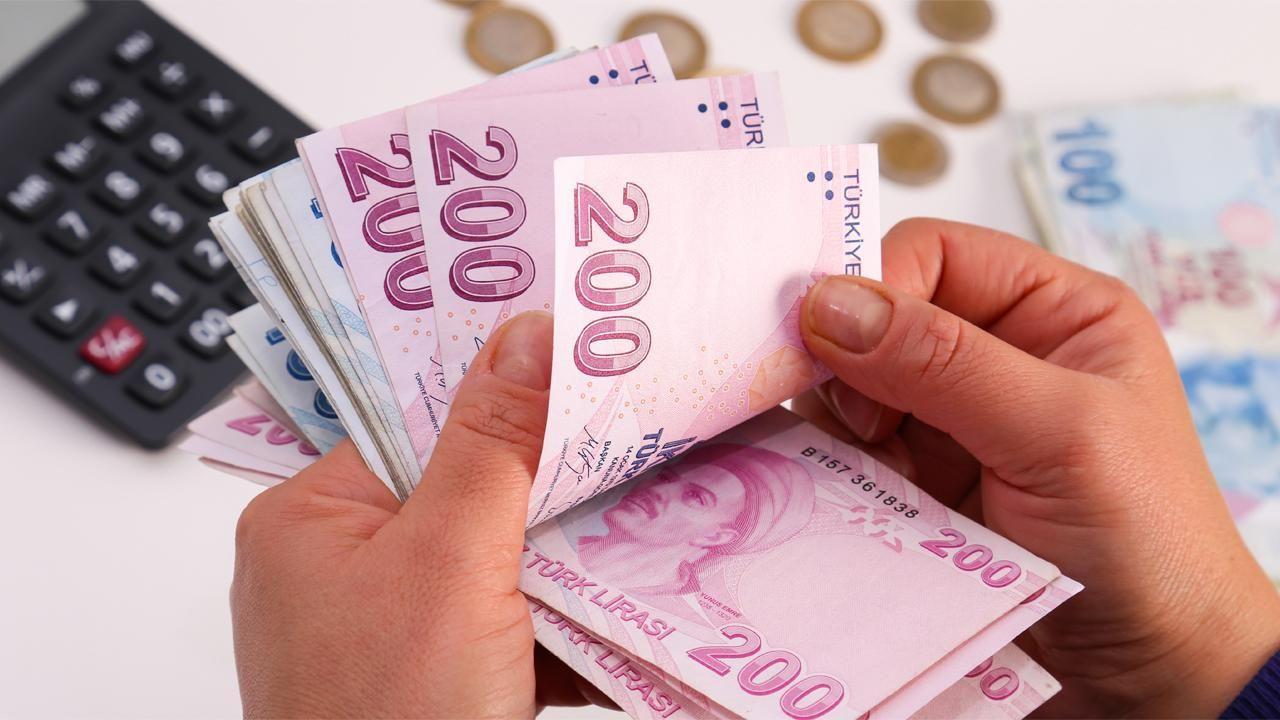 Yeni ekonomi paketi yolda: 100 bin liralık kredi desteği - Sayfa 4