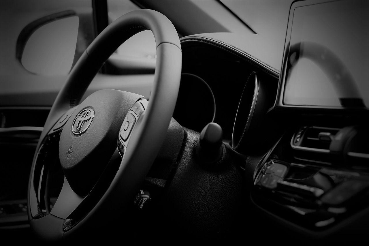 Toyota C-HR Hybrid fiyatlarında 110 bin TL'lik indirim; Bu liste bildiklerinizin dışında - Sayfa 1