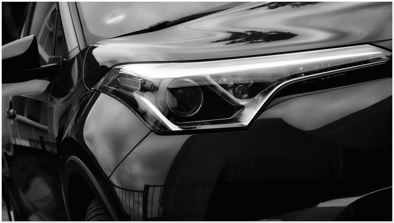 Toyota C-HR Hybrid fiyatlarında 110 bin TL'lik indirim; Bu liste bildiklerinizin dışında - Sayfa 2