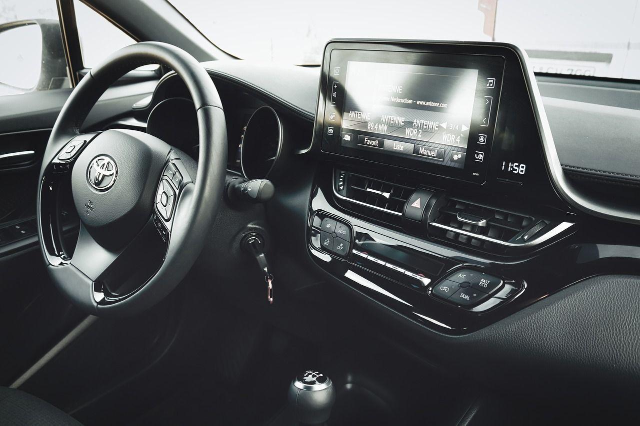 Toyota C-HR Hybrid fiyatlarında 110 bin TL'lik indirim; Bu liste bildiklerinizin dışında - Sayfa 3