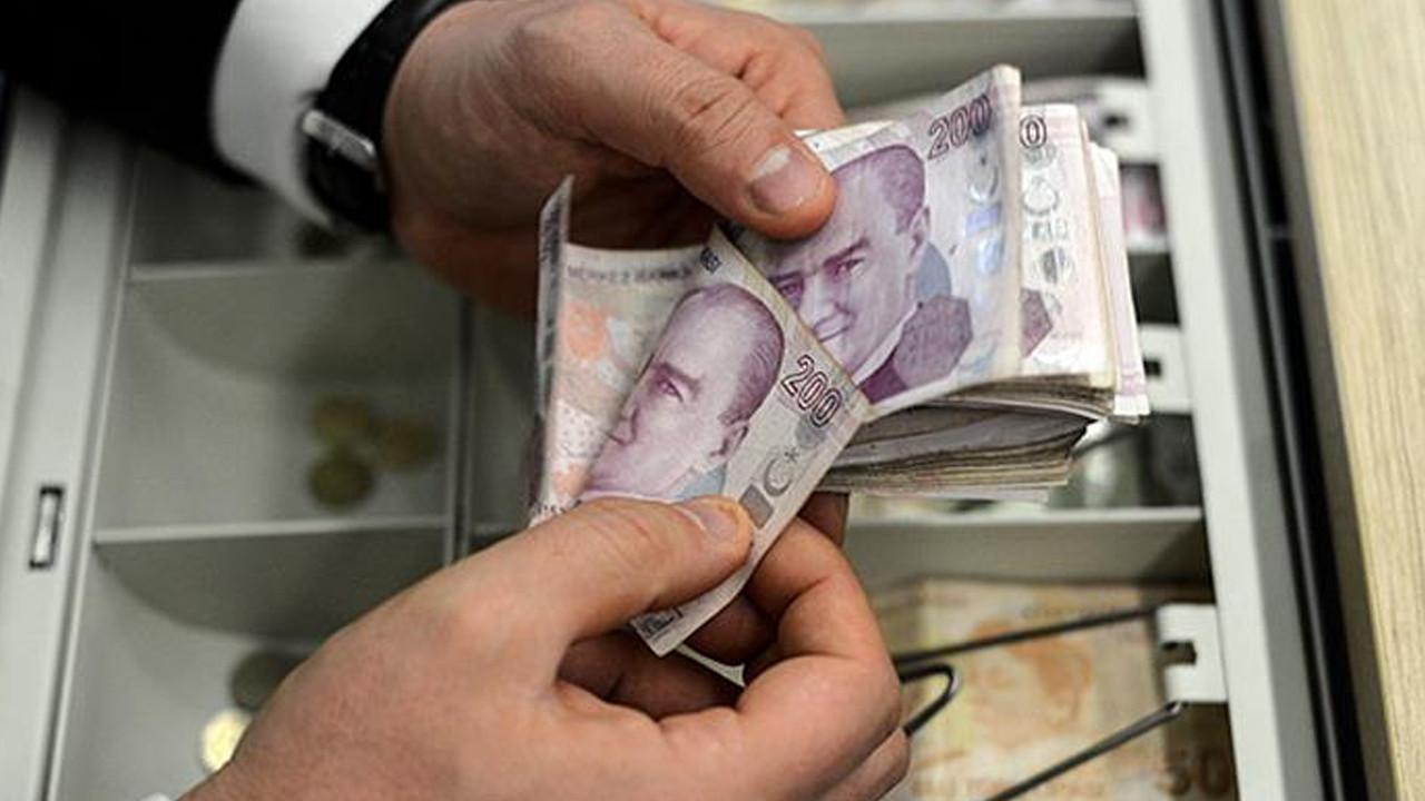 Erdoğan müjdeleri peş peşe sıraladı; Memur maaşlarının ödeneceği tarih belli oldu