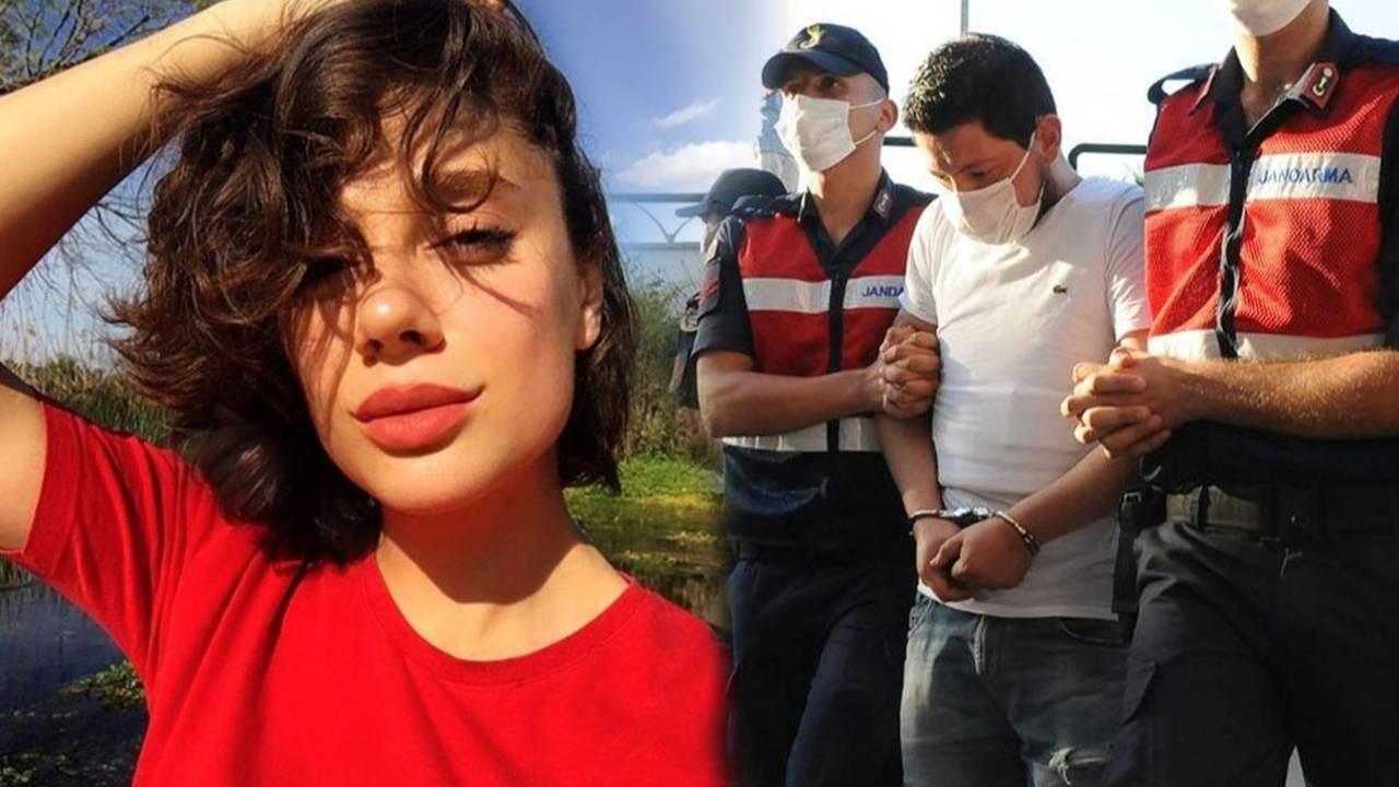 Gültekin ailesinin avukatı: İndirim için kurgu savunma yapıyor