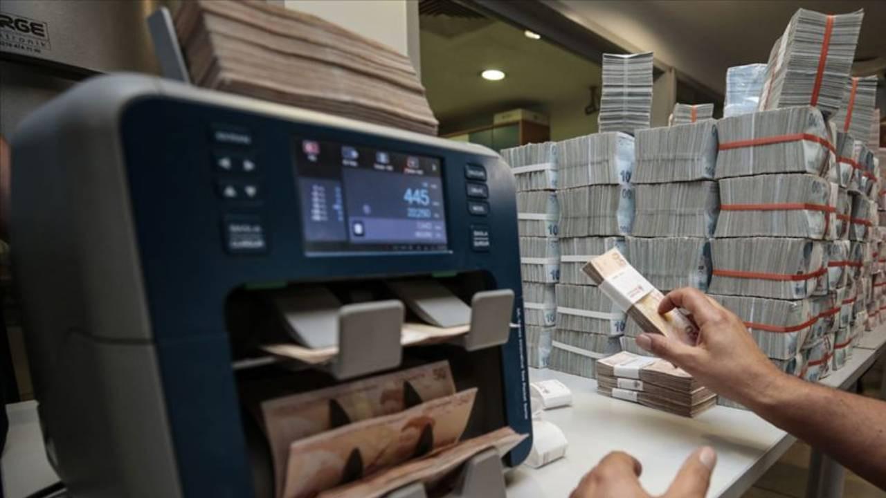Tam kapanmada bankalar nasıl çalışacak? TBB'den önemli duyuru