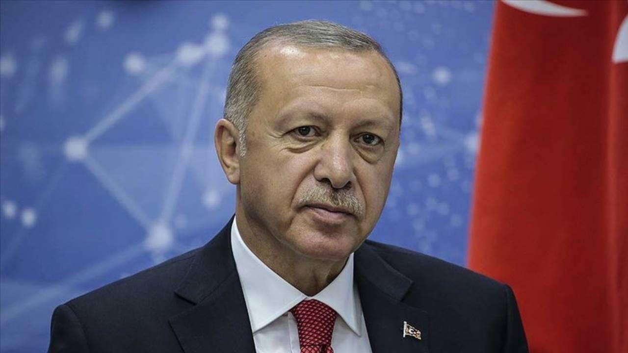 'İstanbul'da büyük dönüşüm' hayata geçirilecek! Cumhurbaşkanı Erdoğan talimat verdi