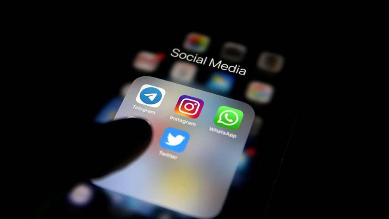 Sosyal medya boykotuna UEFA da katılıyor