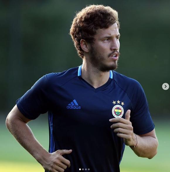 Beşiktaş'tan Salih Uçan bombası! - Sayfa 4