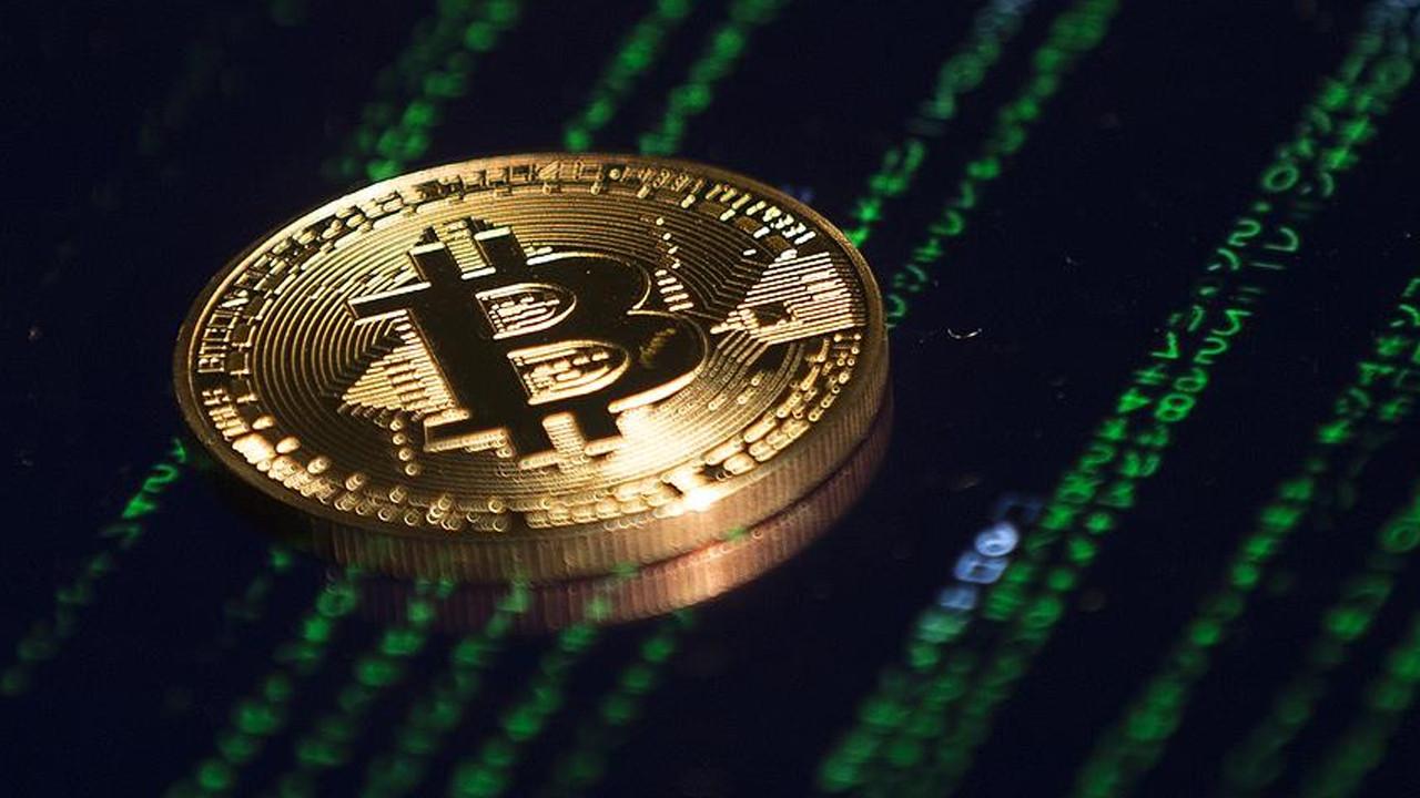 Kripto para için özel ekip kuruldu