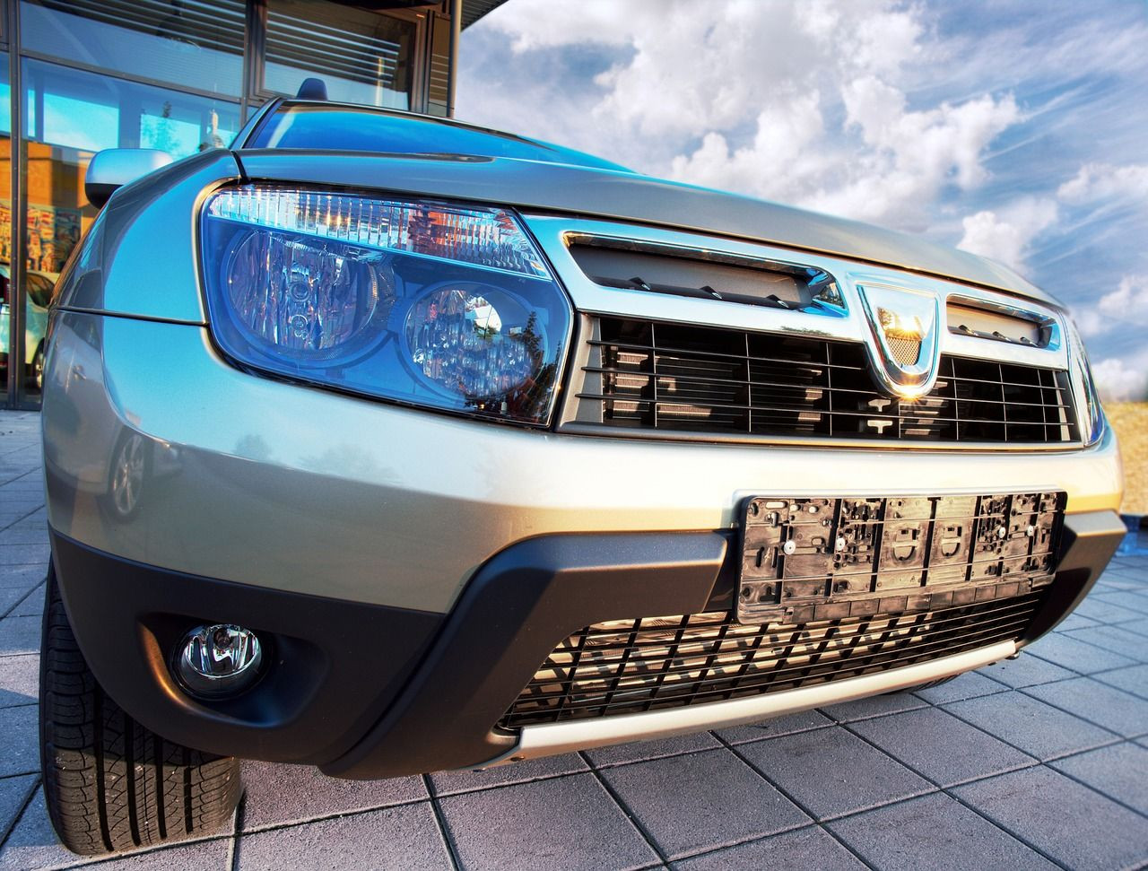 2021 model Dacia Duster fiyatlarında son fırsat; Bu indirim bir daha gelmez - Sayfa 1