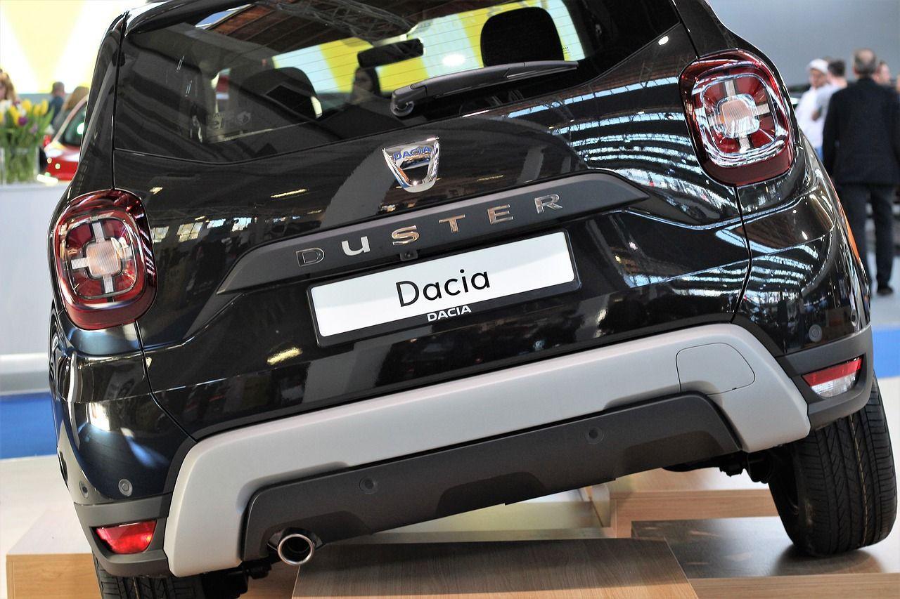 2021 model Dacia Duster fiyatlarında son fırsat; Bu indirim bir daha gelmez - Sayfa 3