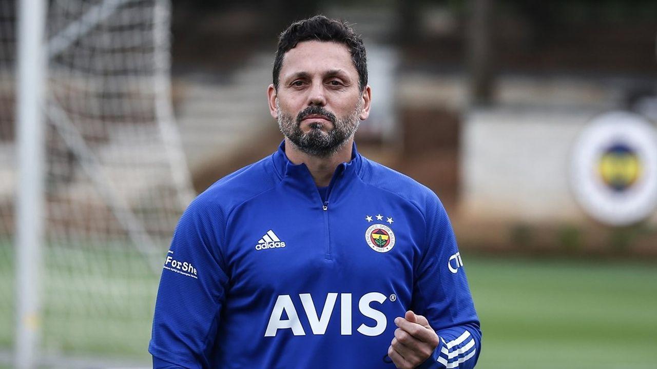 Fenerbahçe 8 futbolcuyu birden gönderiyor; Emre Belözoğlu son kararını verdi - Sayfa 4