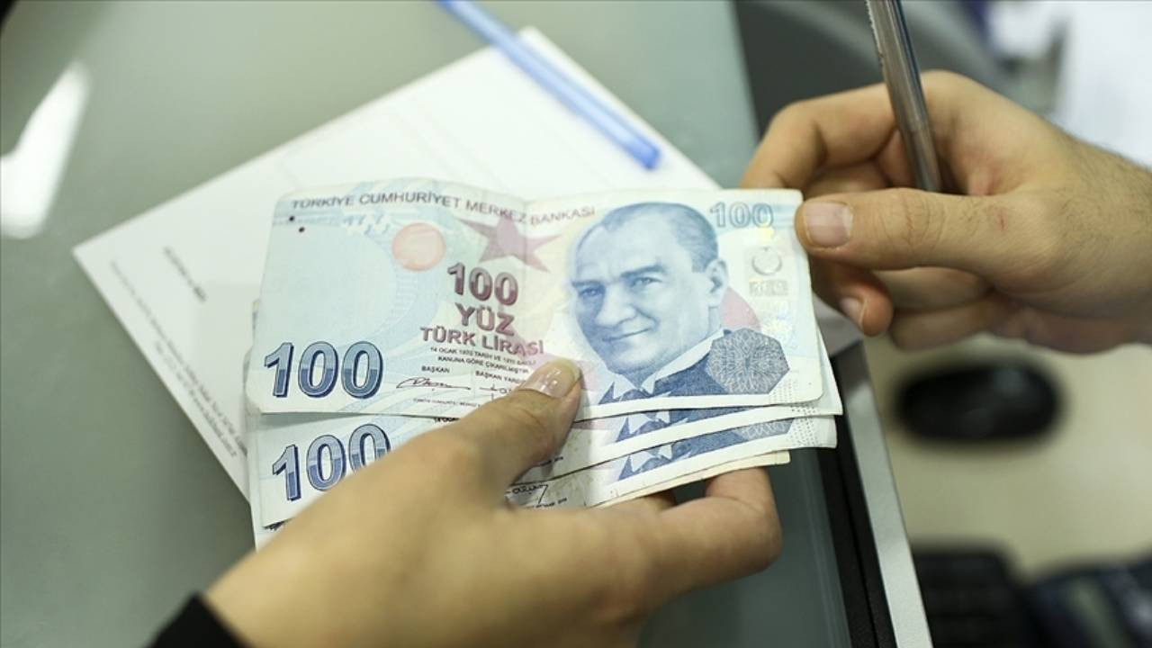 Vergilerin ödeme süreleri 31 Mayıs'a kadar uzatıldı