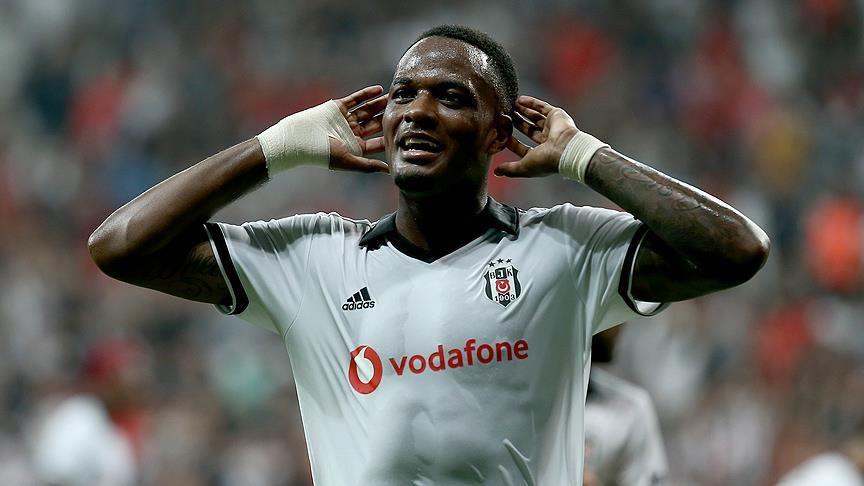 Beşiktaş Cyle Larin'in bonservisini belirledi - Sayfa 4