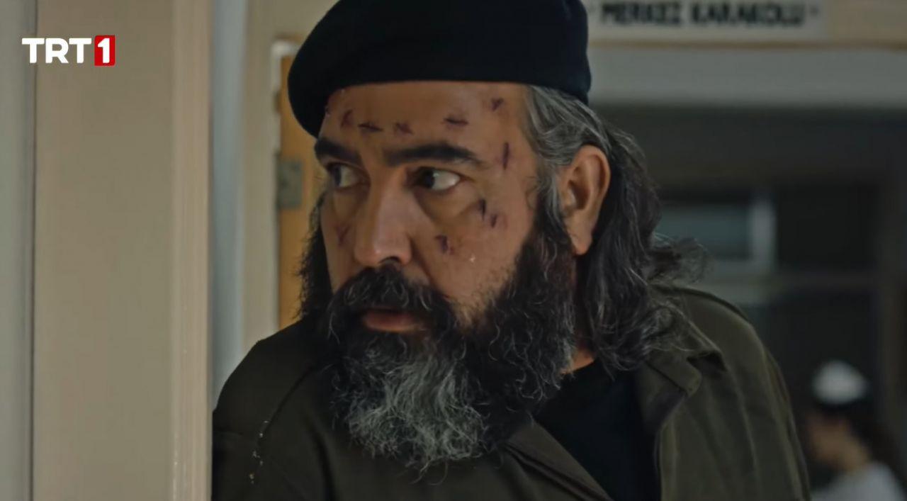 Bir Zamanlar Kıbrıs dizisinden olay karar; Sadece 5 bölüm yayınlanmıştı - Sayfa 2