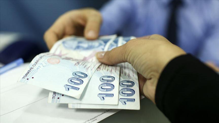 Emekli ve memur Temmuz'da ne kadar zam alacak? İşte maaşa yansıyacak farklar - Sayfa 1