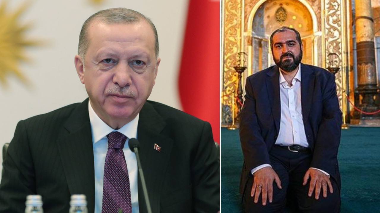 Abdulkadir Selvi: Erdoğan, Boynukalın'ın ifadelerini duyunca yüzünü buruşturdu