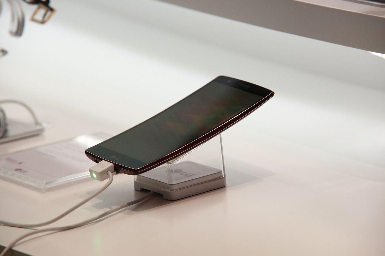Bu listeye bakmadan karar vermeyin; İşte 1500 TL altı en iyi akıllı telefon modelleri - Sayfa 3