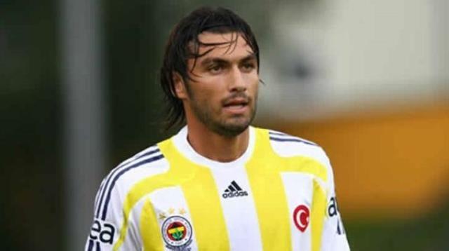 'Burak Yılmaz Fenerbahçe'de' iddiası; Sarı-lacivertli kulüpten açıklama geldi - Sayfa 4