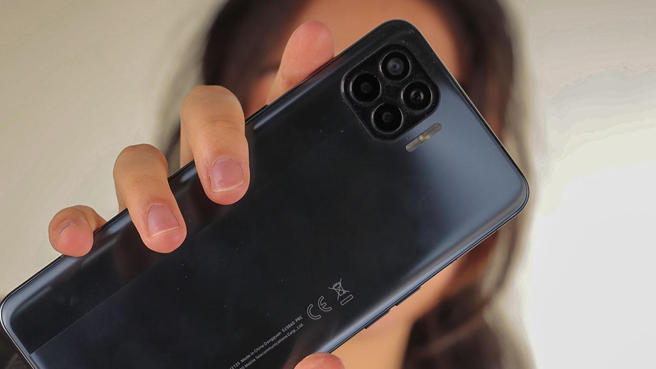 Bu listeye bakmadan karar vermeyin; İşte 1500 TL altı en iyi akıllı telefon modelleri