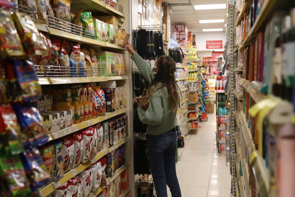 Marketlerde hangi ürünler satılmayacak? - Sayfa 2