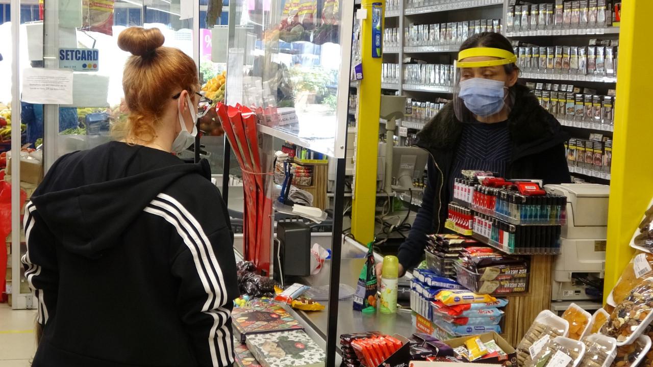 Marketlerde hangi ürünler satılmayacak?