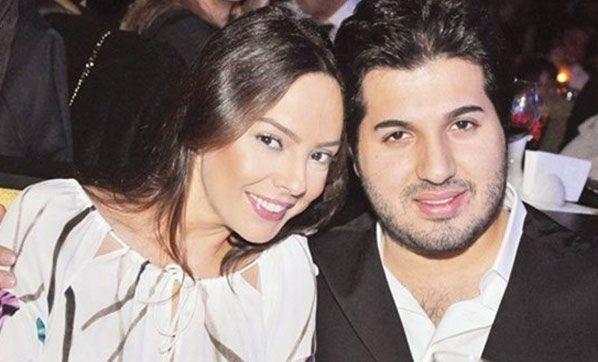 Ebru Gündeş ve Reza Zarrab'ın 11 yıllık evliliği resmen sona erdi - Sayfa 4